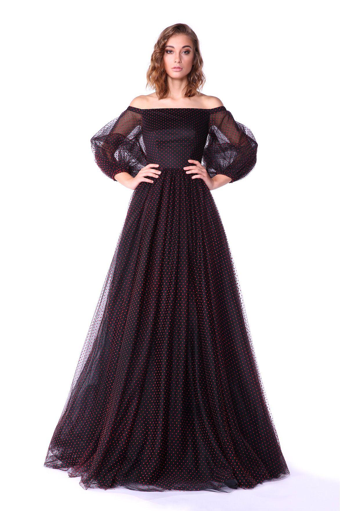 Designer Dresses & Fashion Clothes For Women | Isabel Garcia