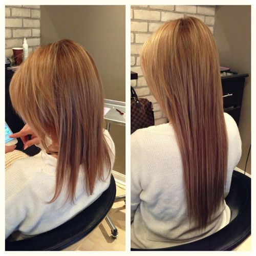 Things you need to know about clip in human hair extensions things you need to know about clip in human hair extensions pmusecretfo Gallery
