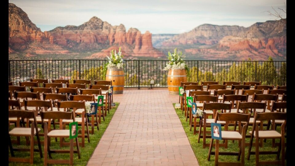 Wedding At Sky Ranch Lodge Future Wedding Wedding Sky