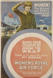 Pin on WW2 in britain references page