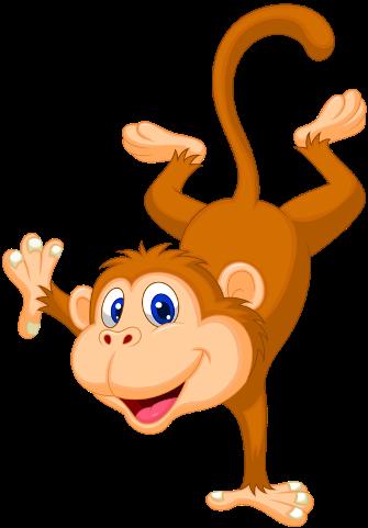 Monkey Images Monkey Pictures Cartoon Monkey Cute Funny Cartoons