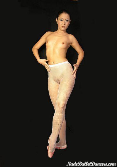 saggy sexy naked mature