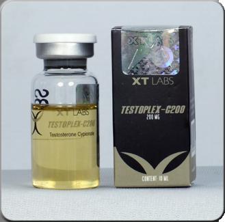Pin on Buy Steroids Alabama (XT LABS)