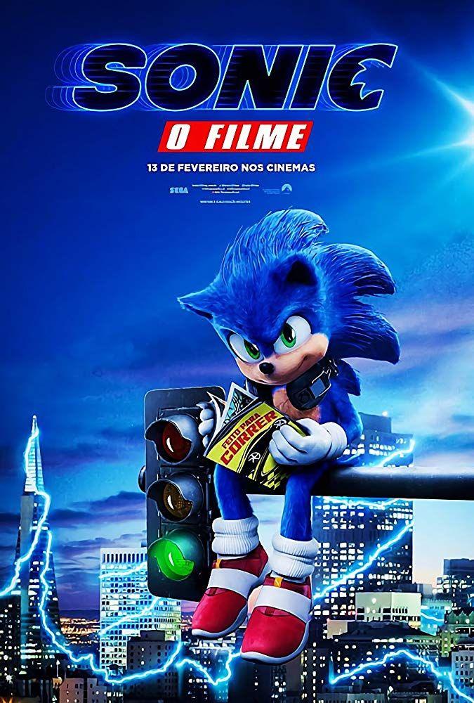 Sonic La Pelicula Pelicula Completa En Espanol Peliculas Completas Gratis Sonic Peliculas Completas