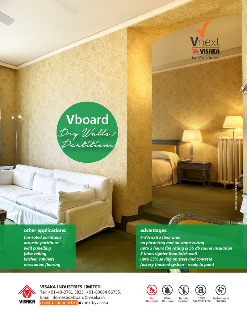 Interior And Home Decor Ad Design By Visaka In Inside Outside Magazine Click Here To