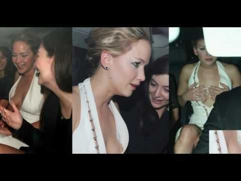15 painfully embarrassing celebrity moments - theloop.ca