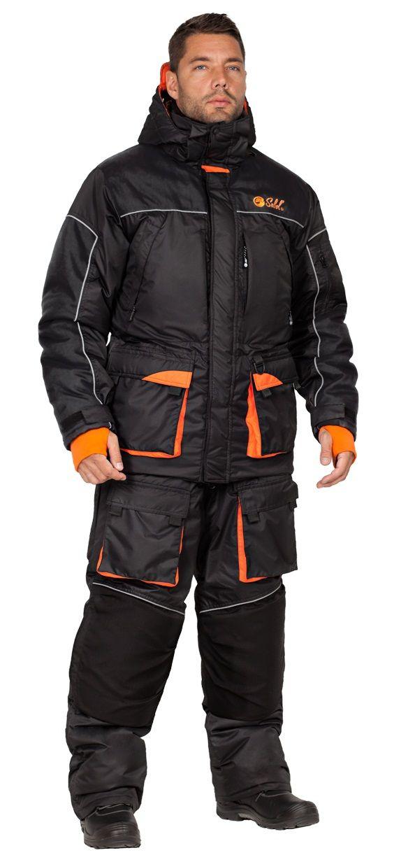 костюм тымлат утепленный с п к к 9475 insulated on men s insulated coveralls cheap id=28528