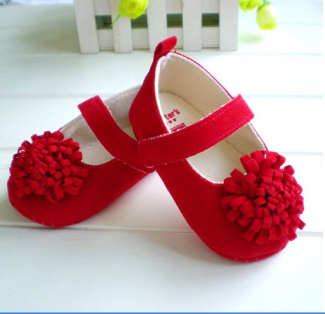 cute-baby-shoes-for-girls-02.jpg | Clothes | Pinterest ...