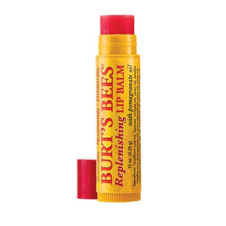 Best Chapsticks And Lip Care Products For Dry Cracked Lips Dry