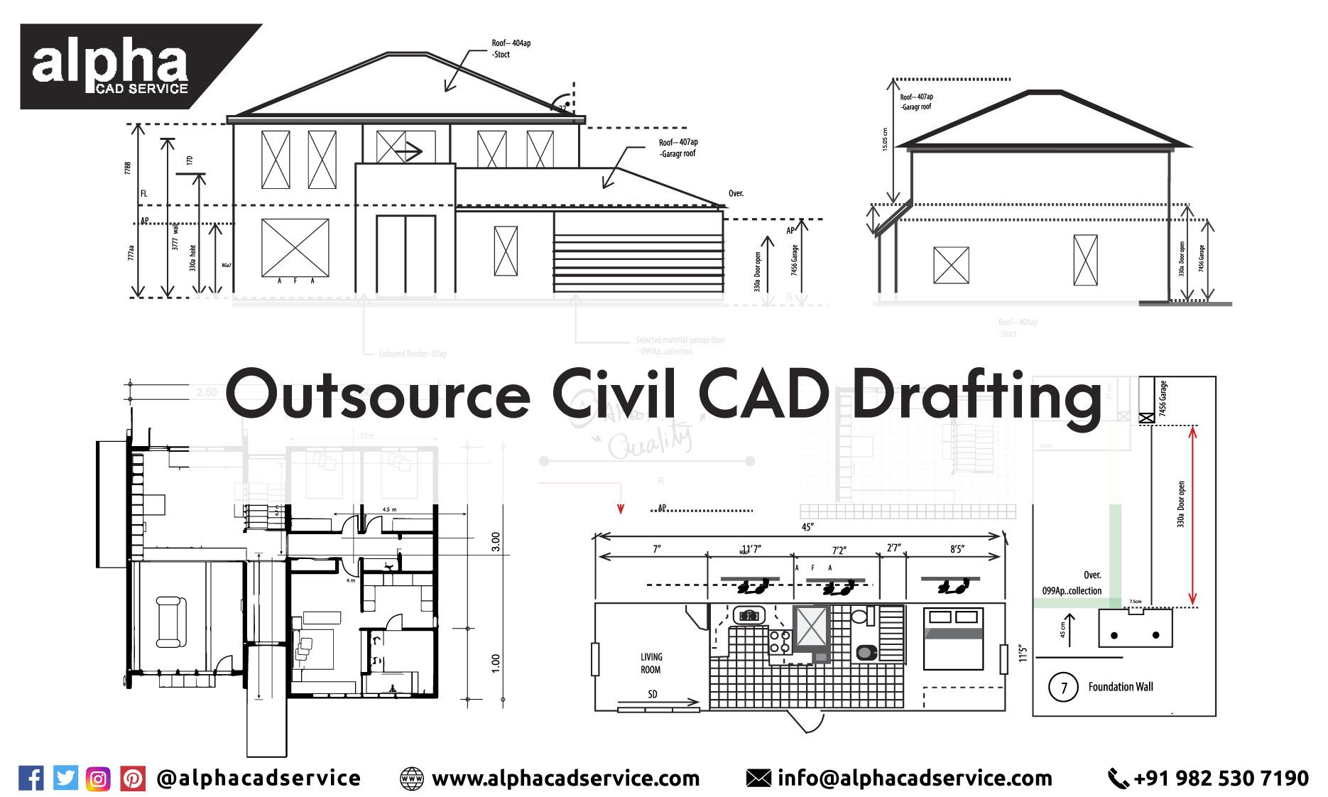 Pin on Architectural CAD