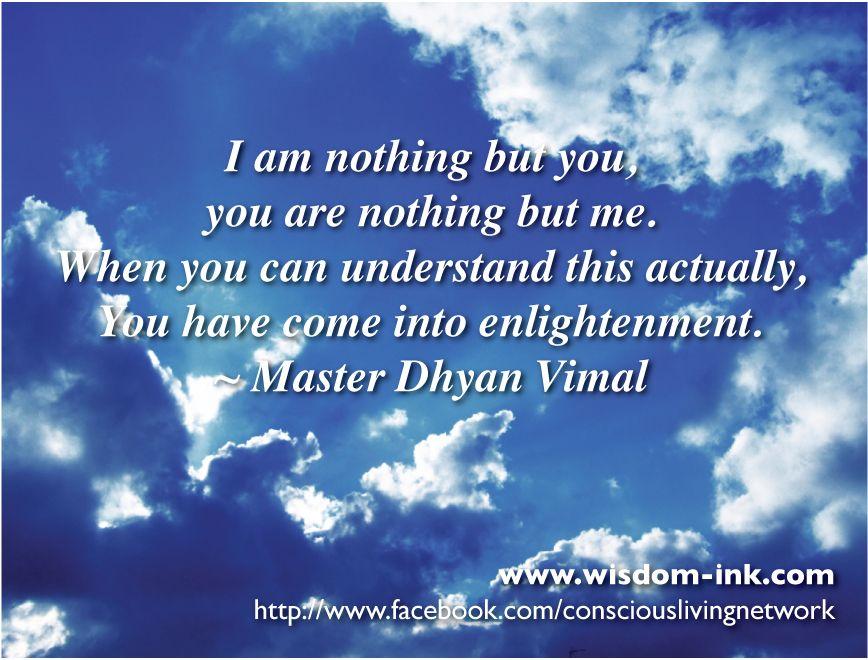 #enlightenment