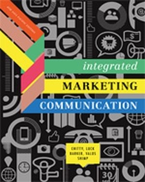 Free test bank for integrate marketing communication 4th edition by free test bank for integrate marketing communication 4th edition by chitty which is organised by the supposition the system of textbook test bank free fandeluxe Choice Image