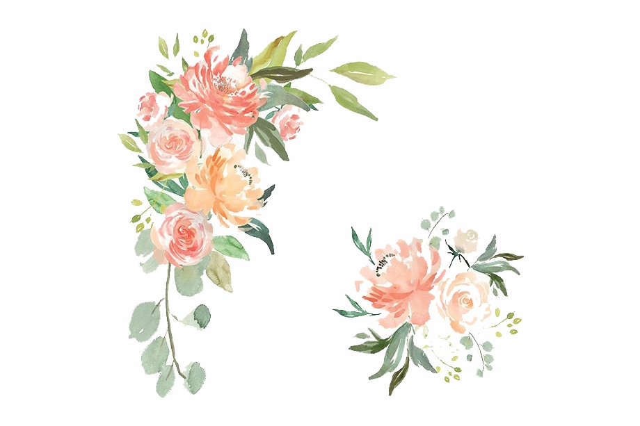 Watercolor Texture Png Free Watercolor Flower Texture Watercolor Flowers Crown Png Flower Texture Free Watercolor Flowers Watercolor Flowers
