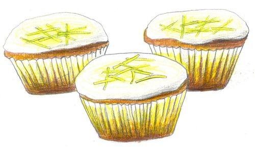 Day72_lemon_fairy_cakes_large