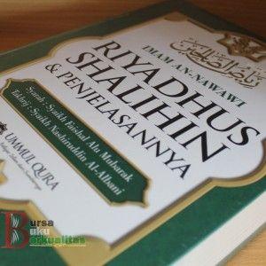 Kitab Nahwu Wadhih Pdf