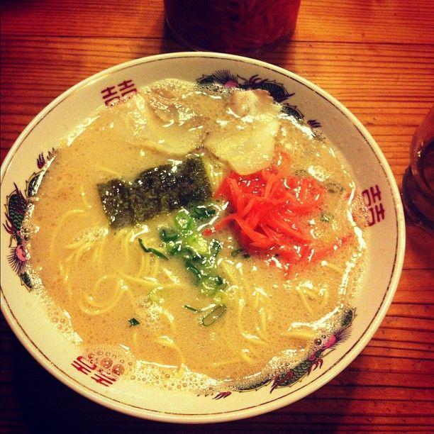 私達の夕ご飯。子供のリクエスト! - @kurakura_shokudou- #webstagram