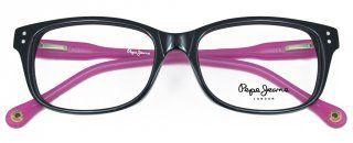 214f14ab7 Gafas de sol y graduadas   Nueva colección 2014   Opticalia   Esta ...