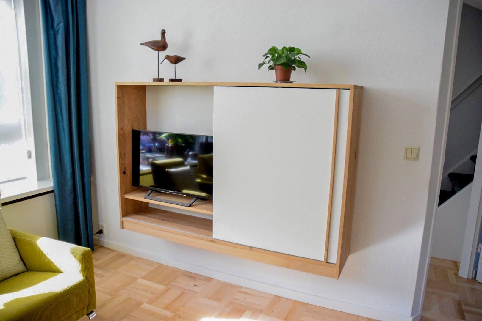 Kasten Woonkamer Interieur : Tv kast woonkamer woonkamerdesign designkast furniturestyling