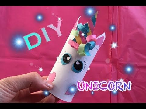 Download Cool DIY Knutselen from m.youtube.com