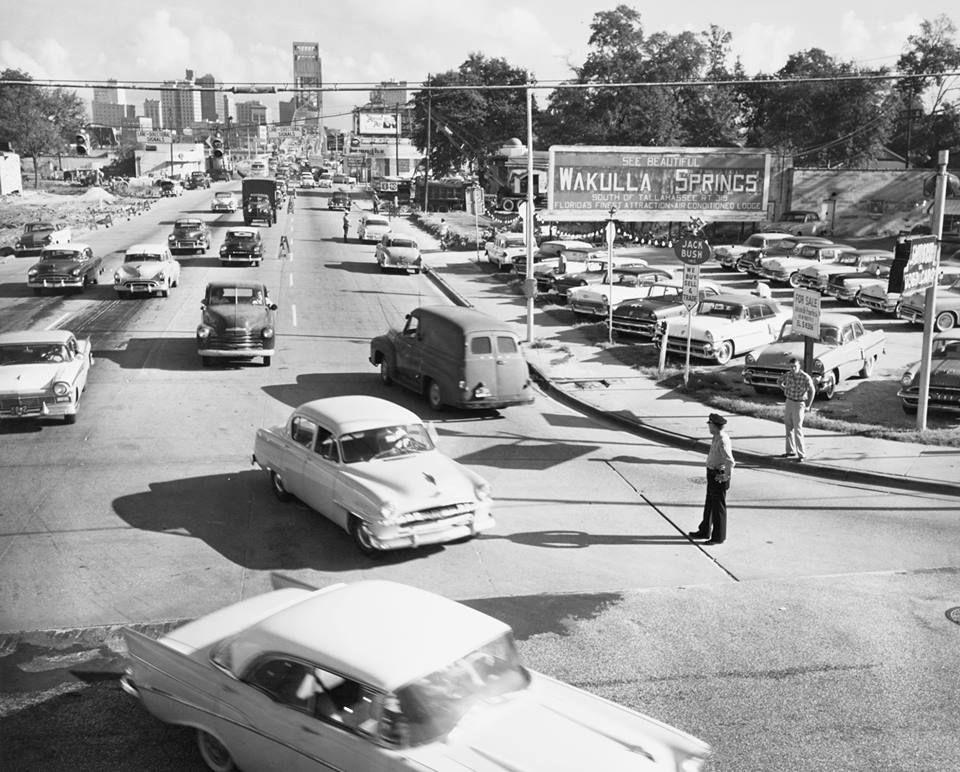 Jacksonville Florida Department Of Motor Vehicles