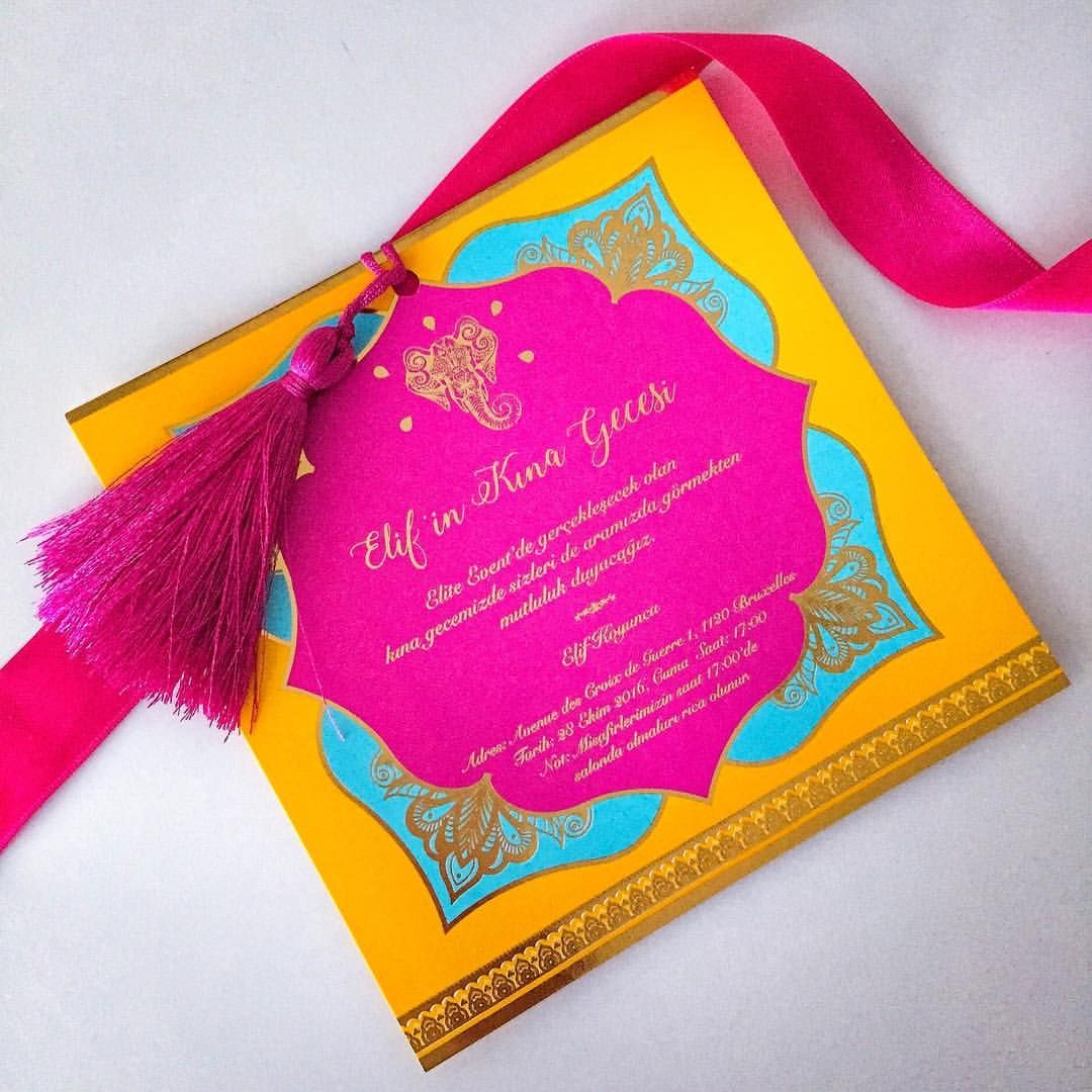 Hint Temalı Kına Gecesi Davetiye Modeli #adamavva #davetiye #davetiyetasarim #tasarimdavetiye #invitations #weddinginvitations #weddingstyle #dugunhikayesi #davetiyemodelleri #hochzeitskarten #bruiloft #dugundavetiyesi #weddinginspiration #kisiyeozel #luxuryinvitations #hennanight #bridalshower