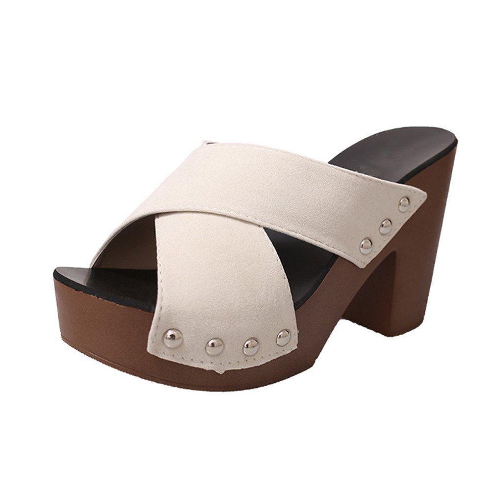 Tienda Para 2018 Zapatos Moda De Sandalias Nuevos Dcebox Online Mujer nOPkw0