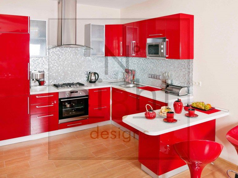 modular kitchen concepts india modular kitchen cost estimation ...
