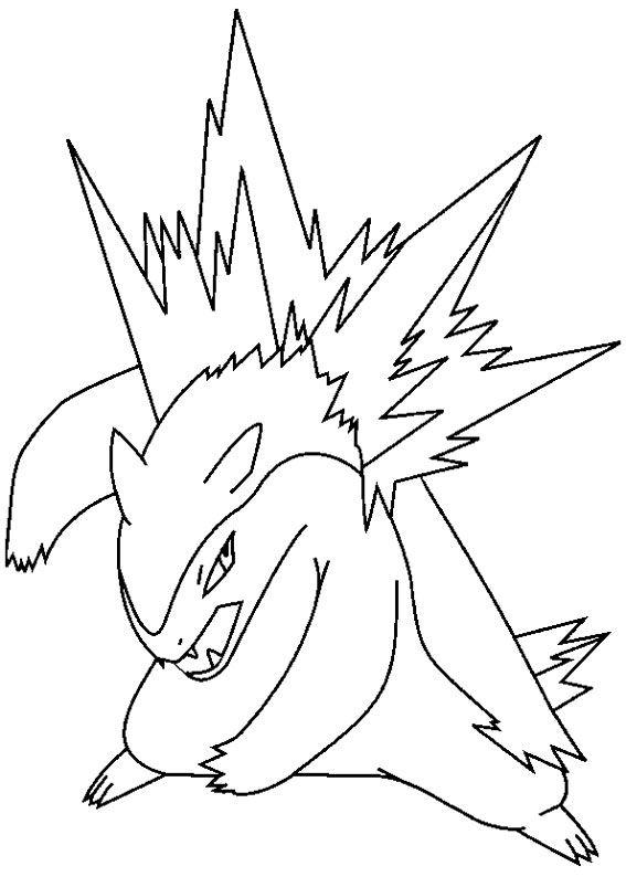 102 disegni dei pok mon da stampare e colorare pokemon