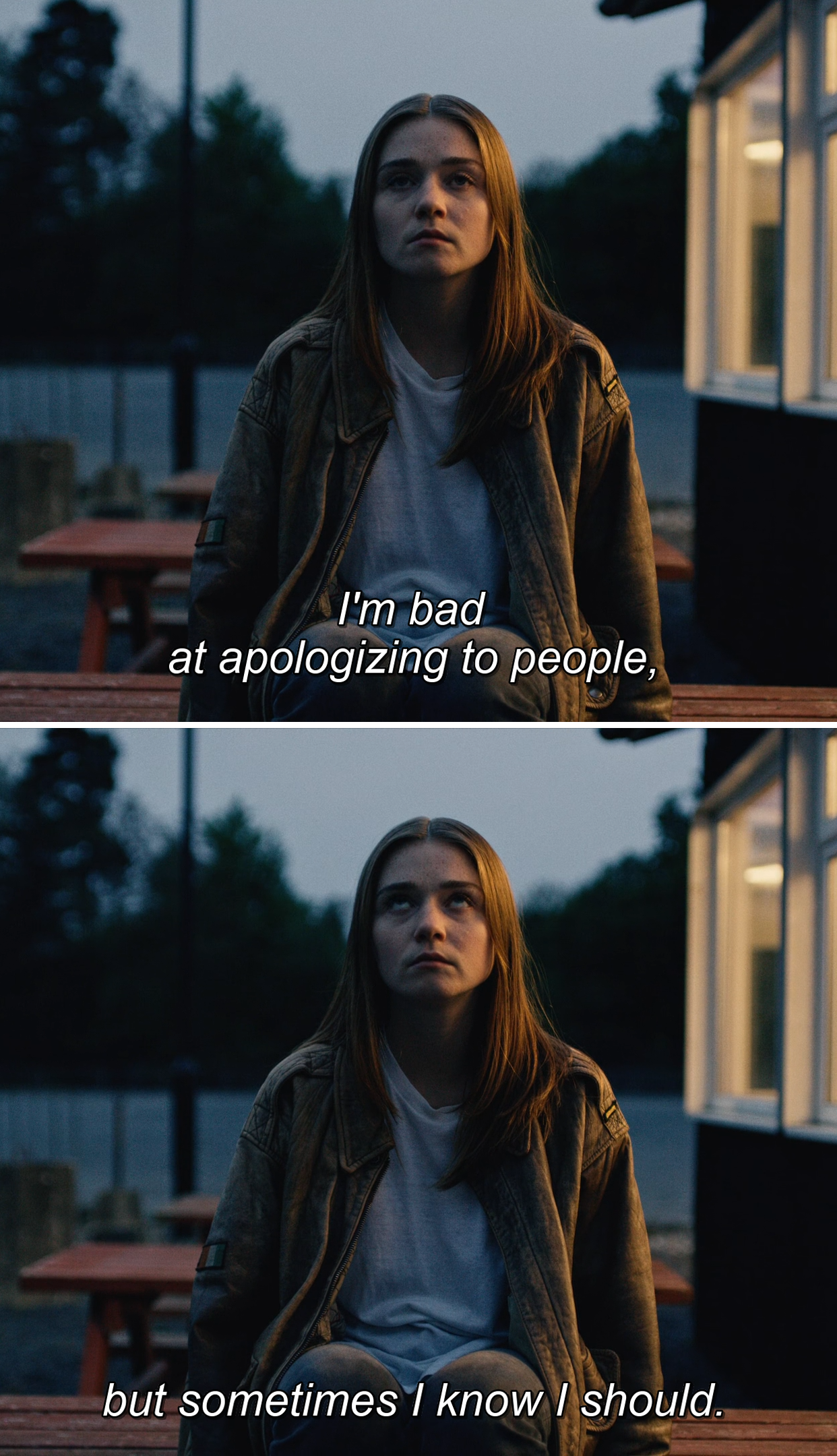 Pin By 25101998 On Teotfw In 2020 Movie Quotes Movies Film Quotes