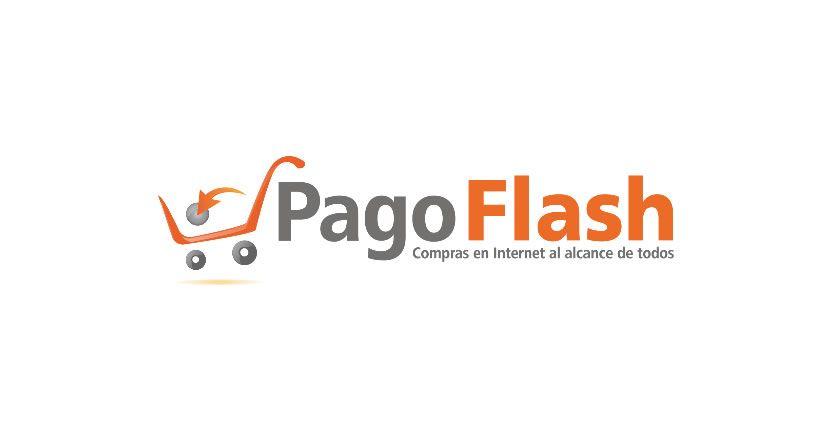 FinTech en Venezuela: PagoFlash un emprendimiento de Venezuela para Latinoamérica | EspacioBit - http://espaciobit.com.ve/main/2016/08/03/fintech-en-venezuela-pagoflash-un-emprendimiento-de-venezuela-para-latinoamerica/