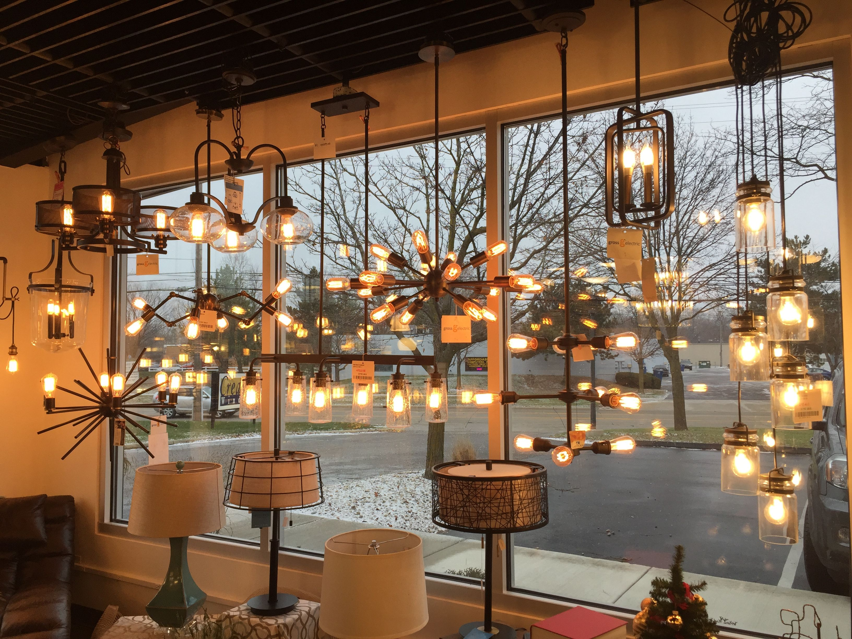 home pendant led contemporary glass style full fixtures size superstore warehouse of lamps lighting for prices industrial table