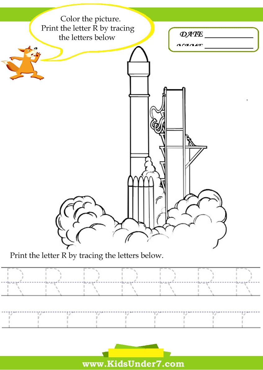 Alphabet Worksheets Trace And Print Letter R Traceable Alphabet Worksheets Trace And Print Letter R Teach Children Letter R Alphabet Worksheets Lettering [ 1190 x 848 Pixel ]