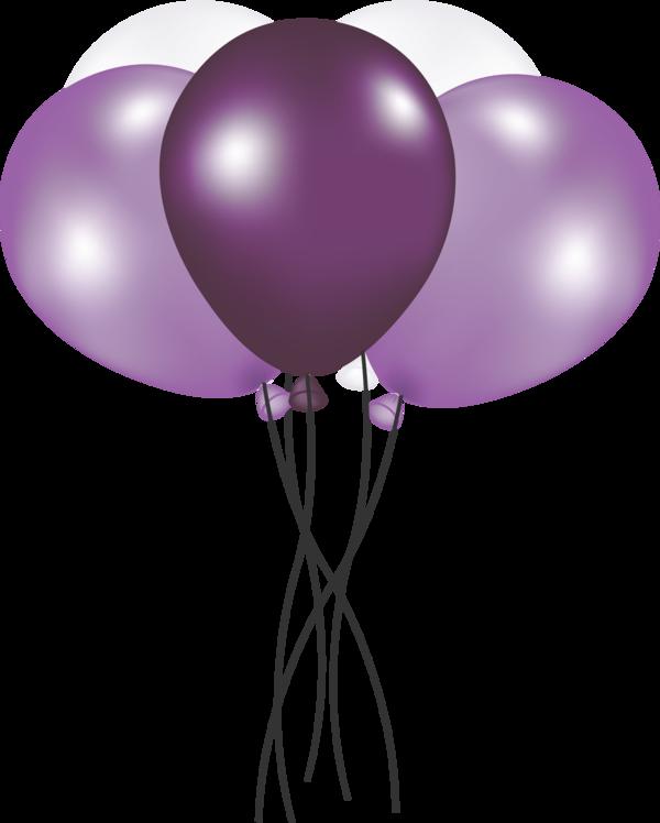 صور بالونات بالوان رائعه للتصميم سكرابز بالونات بدون تحميل اجمل الوان البالونات Balloons Geometric Poster Design Balloon Art