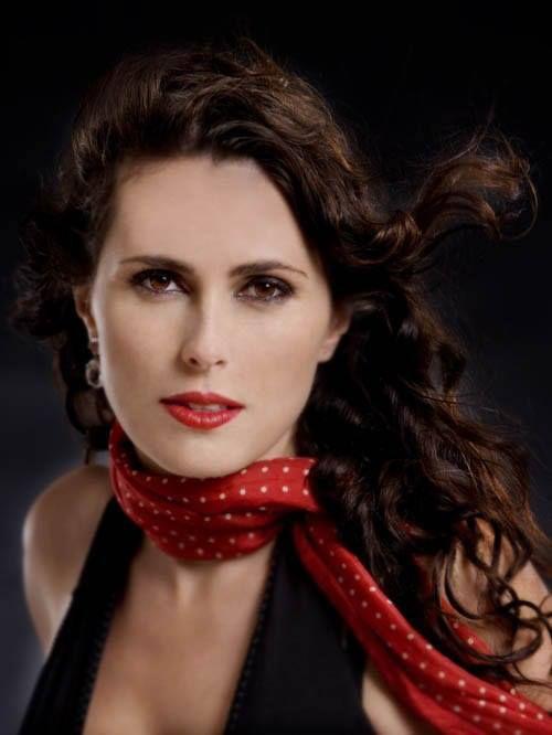 Sharon den Adel - 'Within Temptation'