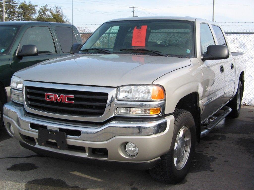 Diesel Trucks for sale - www.true-start.com | Diesel trucks ...