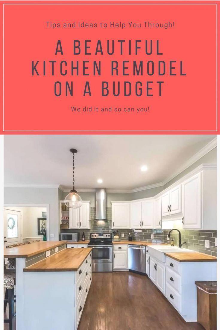 Basement Bathroom White Basementremodelplayroom Simplebasementbathroom Budget Kitchen Remodel Kitchen Remodel Small Kitchen Diy Makeover