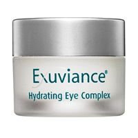 (Limited Supply) Click Image Above: Exuviance Hydrating Eye Complex 0.5 Oz.