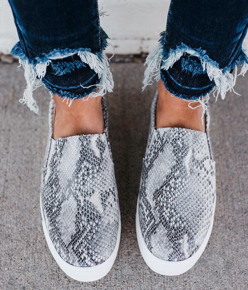 Soda Reign Shoe - Women's Shoes in BGE