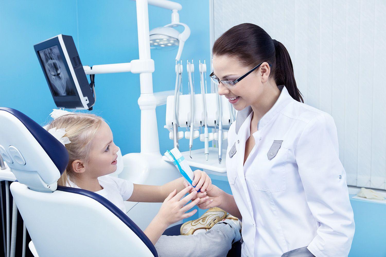 Looking for a Kiwi Dentist? Emergency dentist, Pediatric
