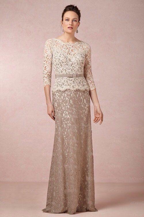 TOP 15 alkalmi ruha | Pinterest | Maricela, Trajes de gala y Madre ...