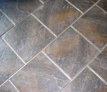 Porcelain Tile That Looks Like Slate Benefits Of Slate Looking Porcelain Tile Tilestores Slate Flooringkitchen