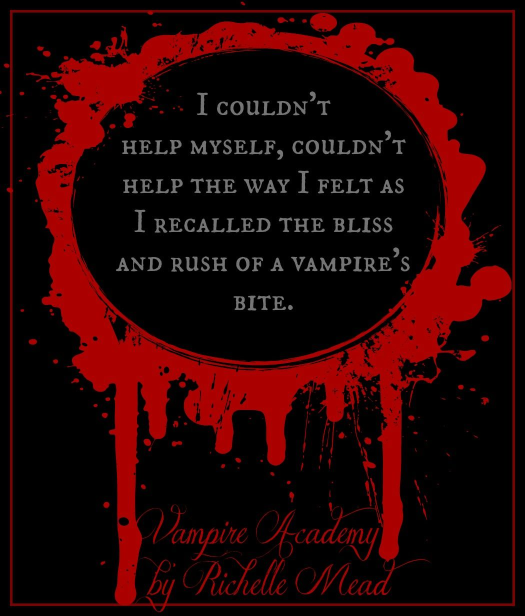 vampire quotes and poems - HD1050×1232