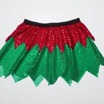 Pin By Eileen Morgenstern On Sporty Stuff Christmas Elf Costume Running Costumes Running Clothes