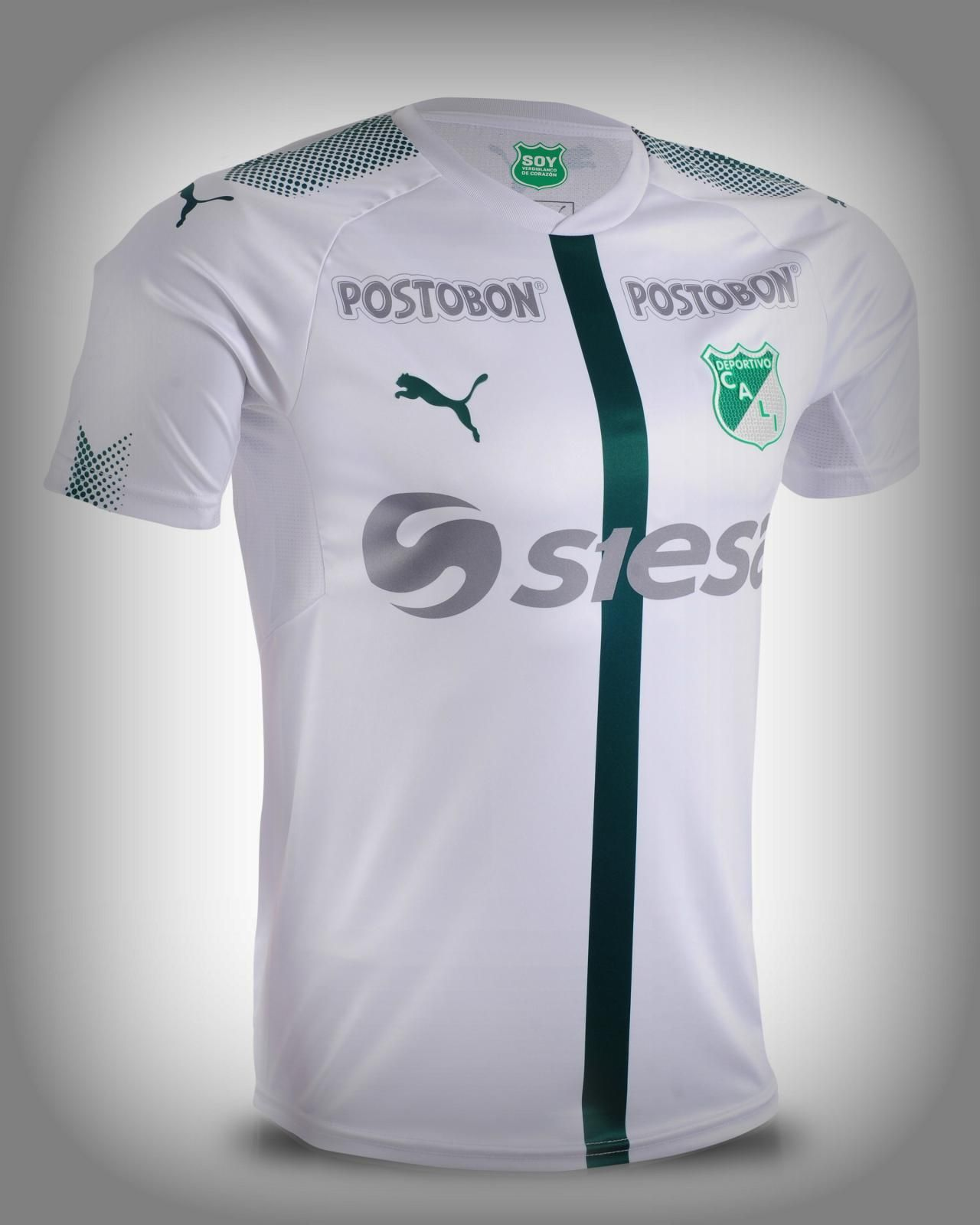 Resultado De Imagen Para Camiseta De Deportivo Cali Sports Jersey Sports Jersey
