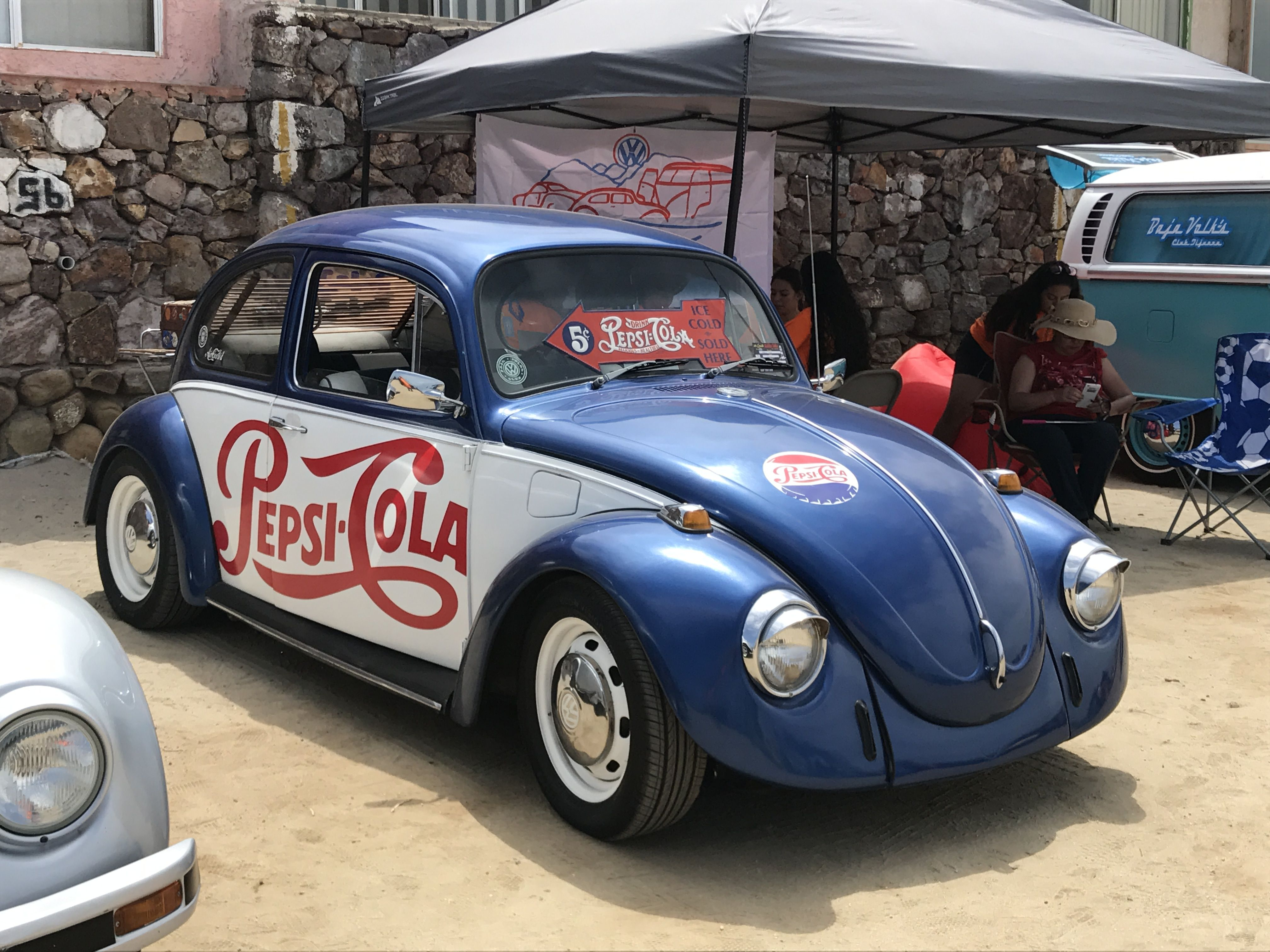 mini and pinterest beetle moya love i punch german craigslist bugs volkswagen sessions on by pin beetles this autos vw brenda