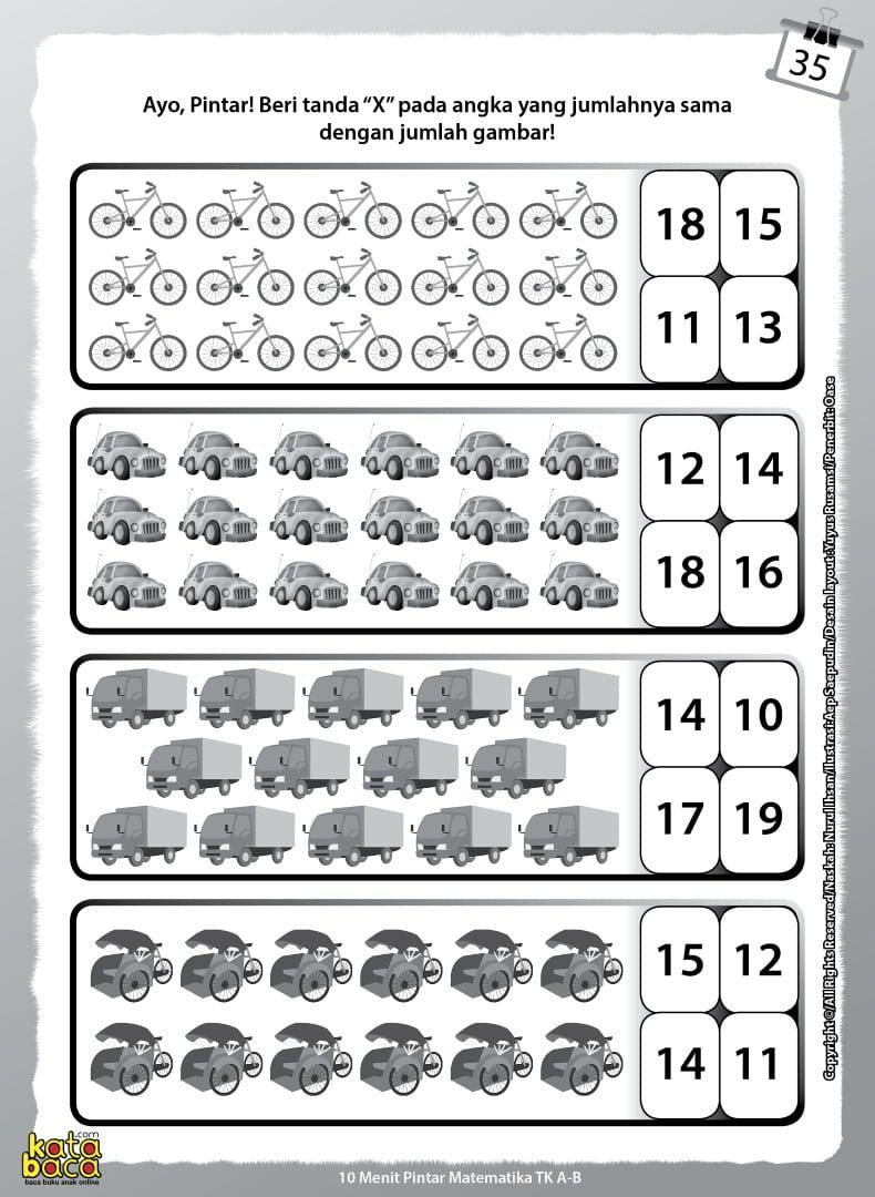 Decimal Place Value Worksheets 4th Grade Place Value Worksheets Math Worksheets Decimals Worksheets
