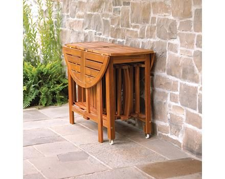Portable Wood Dining Set Canadian Tire Outdoor Wood Bar Wood Bars Wood Bar Stools