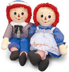 raggedy ann and andy birthday party theme for kids fun ideas games and much - Raggedy Ann And Andy