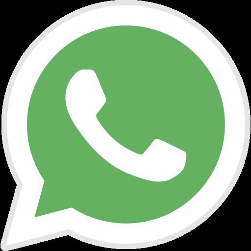 Whatsapp Free Vector Icons Designed By Freepik In 2020 Vector Icon Design Free Icon Packs Vector Icons