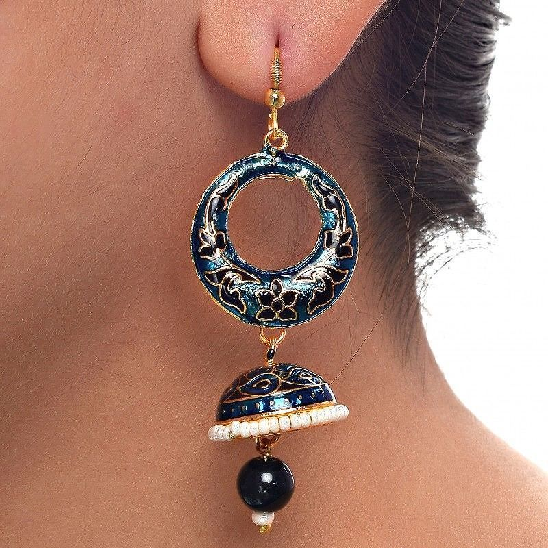Looking for cool & Funky #jewelry accessories. Try this elegant ...